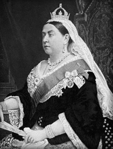1315569666 queenvictoria.jpg