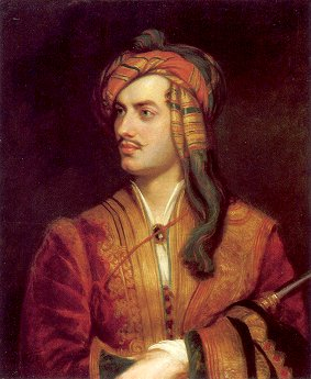 Файл:Lord Byron in Albanian dress.jpg