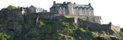Edinburgh castle, 2005.png