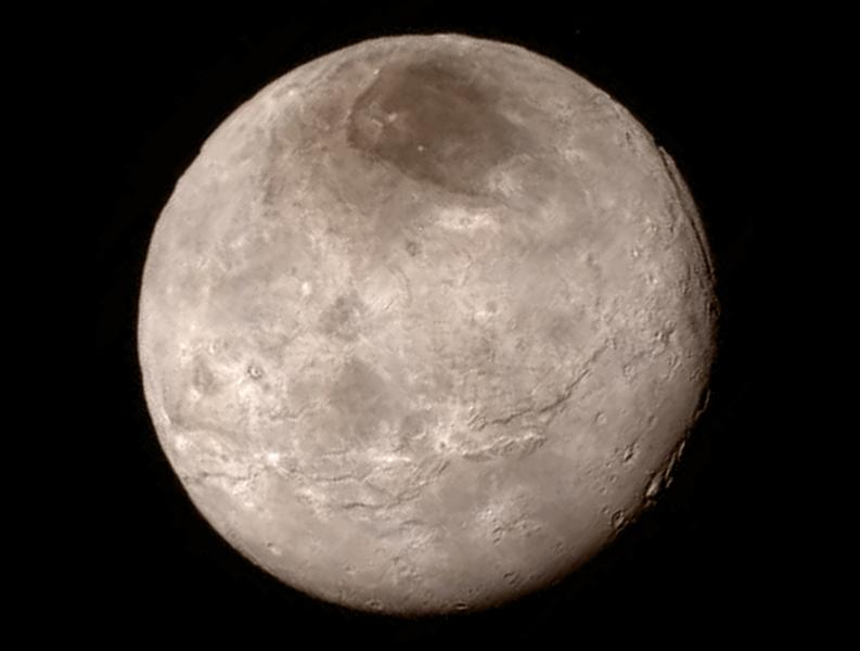 Файл:Charon's Surprising Youthful and Varied Terrain by LORRI.tif
