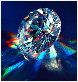 Алмазная Грань 300px-Ags1